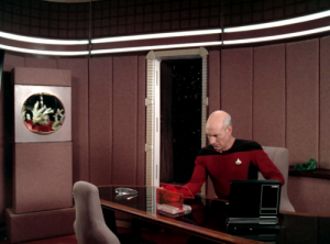 picard-ready-room