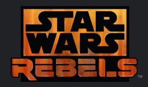 rebels-logo-big.png_poster