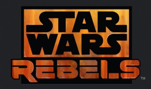 rebels-logo-big.png_poster