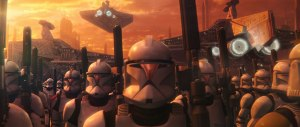 clone-troopers