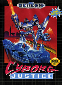 Cyborg_Justice_Coverart_4078
