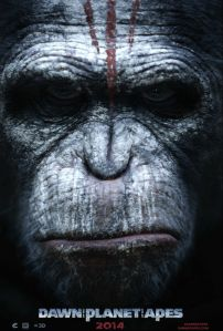 dawn-of-the-apes-poster-1