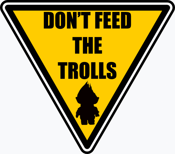 dont-feed-the-trolls.jpg