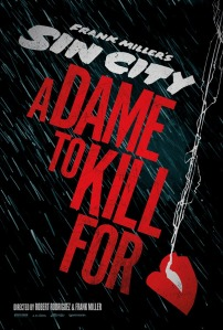sin-city-a-dame-to-kill-for_promo
