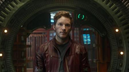 chris-pratt-star-lord