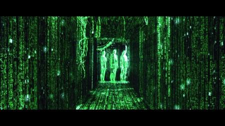 large-matrix-blu-ray7