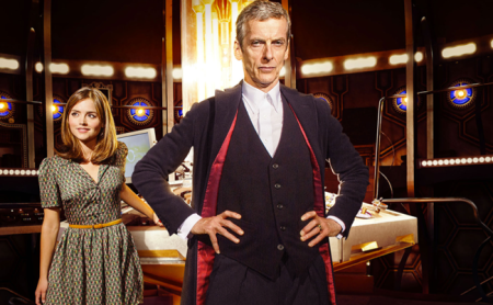 new-doctor