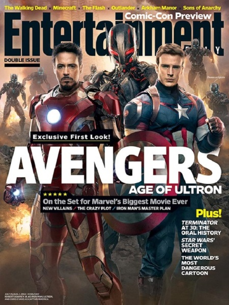 ultron-cover