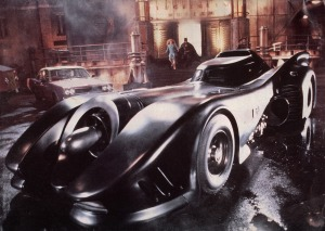 batmobile-1989