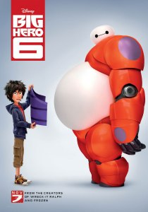 big-hero-six-poster2