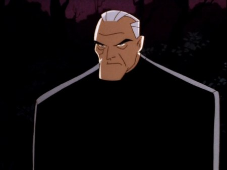 Bruce_Wayne_(Batman_Beyond)
