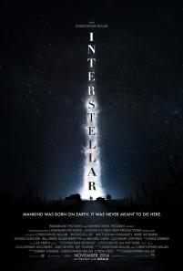 interstellar-poster-2