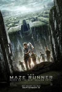 maze-runner-main