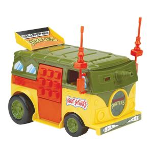 TMNT-Retro-Collection-Party-Wagon-2