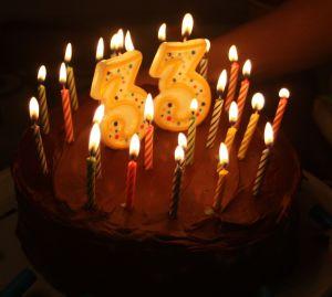 happy-33rd-birthday-cake-611