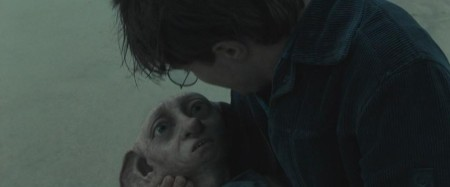 Harry_and_Dobby