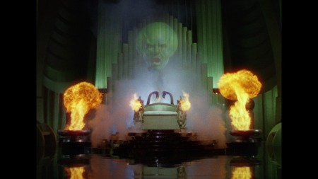 The-Wizard-of-Oz-6-CEMS360