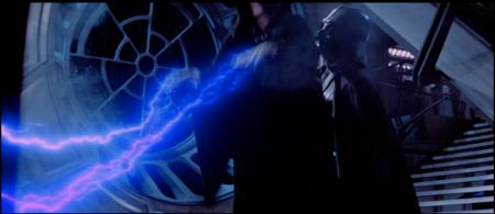 Vader_Kills_Palpatine