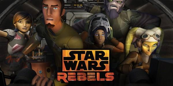 spark-rebellion