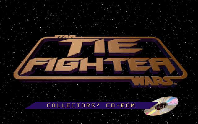 TIE_Fighter_PC_01