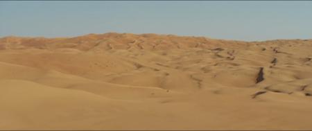 Screen Shot 2014-11-30 at 5.10.54 PM