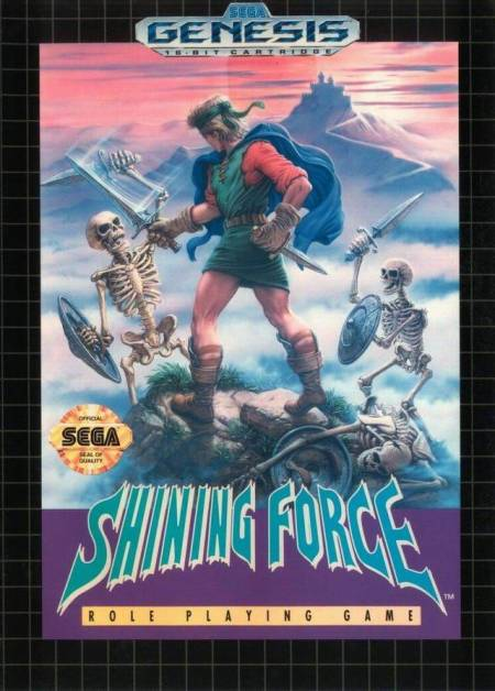 shining-force-gen-cover-front-74060
