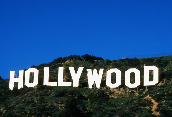 california-hollywood-sign