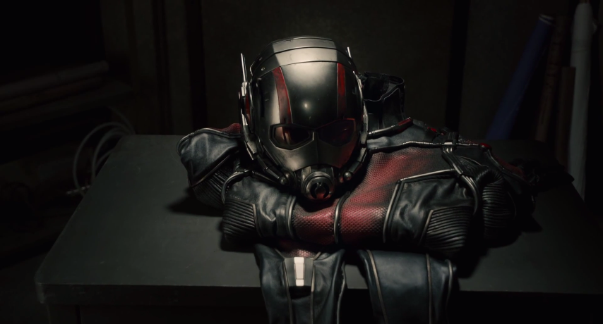 Ant-Man 05