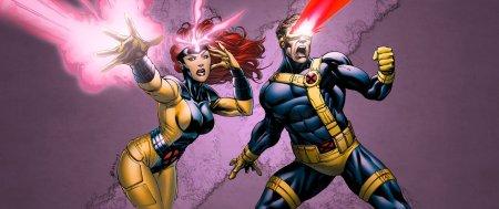 cyclops-jean