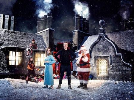 doctor-who-last-christmas