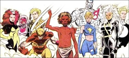outback-era-x-men