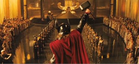 thor-coronation
