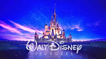 Walt-Disney-Screencaps-The-Walt-Disney-Logo-walt-disney-characters-31865565-2560-1440