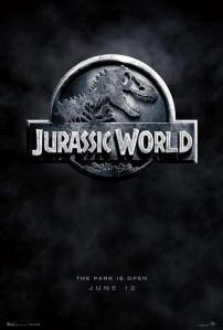 hr-Jurassic-World