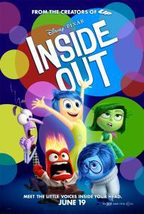 inside-out-poster.-pixarjpg